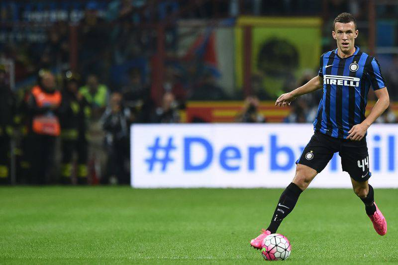 Inter: eder, perisic, candreva