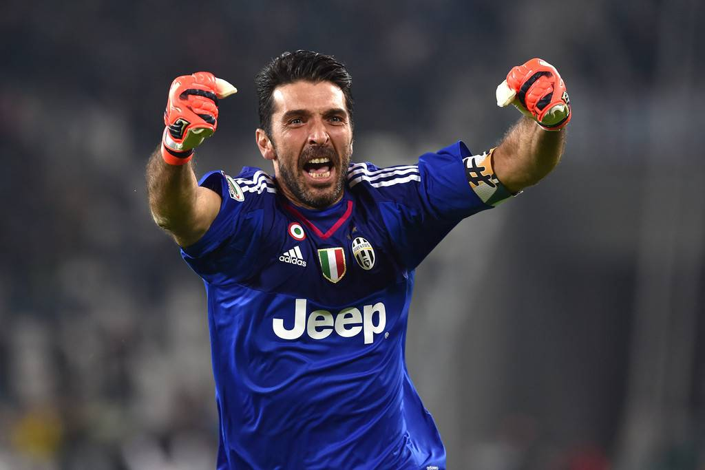 best wallpaper buffon - photo #26