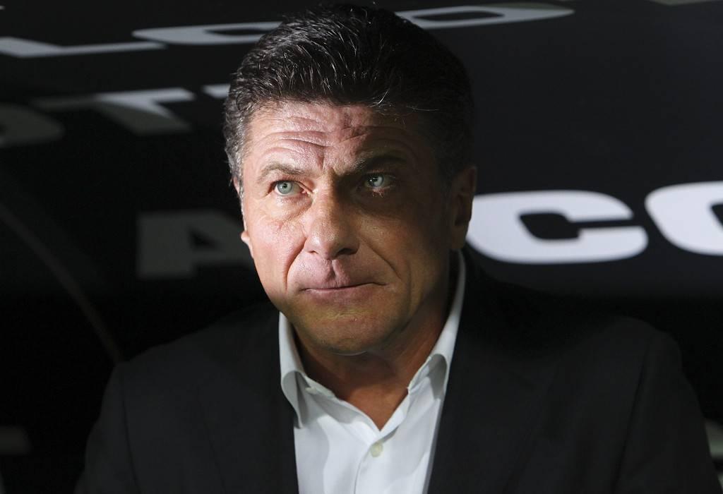 """Torino, Mazzarri: """"Brutto buttare tre punti così. Abbiamo di"""