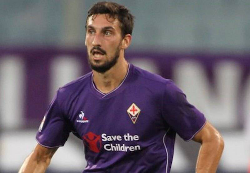 Udinese Fiorentina probabili formazioni