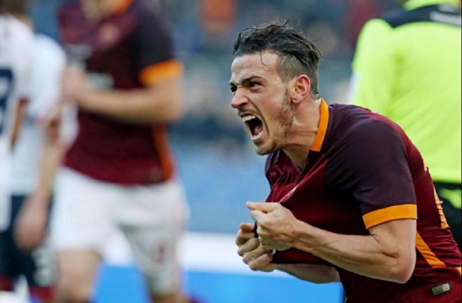 Viktoria Plzen-Roma 2-1: pagelle, highlights e tabellino del match