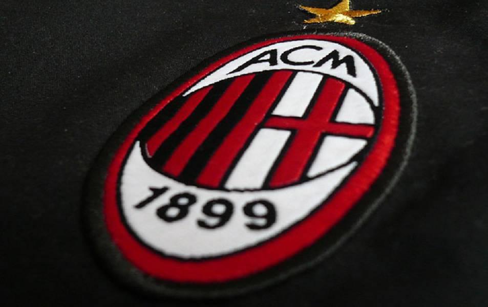 Milan, Berlusconi vende il club ad una cordata cinese?