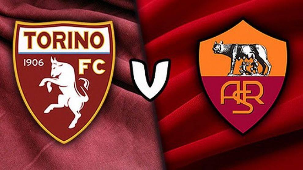 Pronostico Torino - Roma del 25 Settembre 2016 con Probabili Formazioni e Migliori Quote Calcio