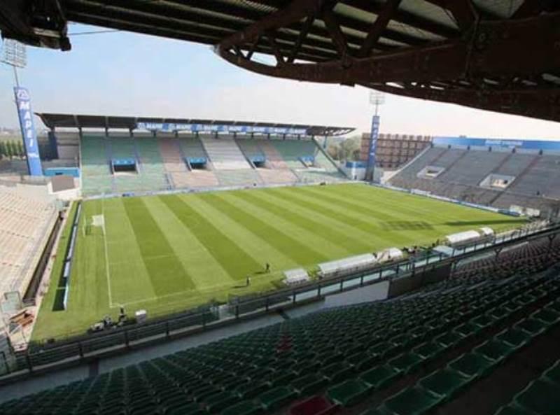 Sassuolo Udinese probabili formazioni