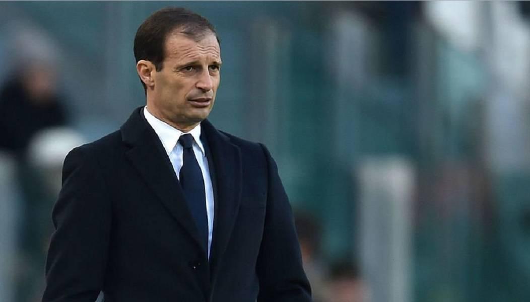 Barcellona-Juventus, probabili formazioni e ultimissime