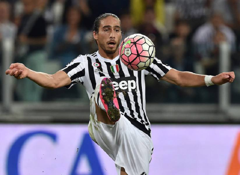 inter-caceres