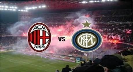Milan-Inter, probabili formazioni e ultimissime
