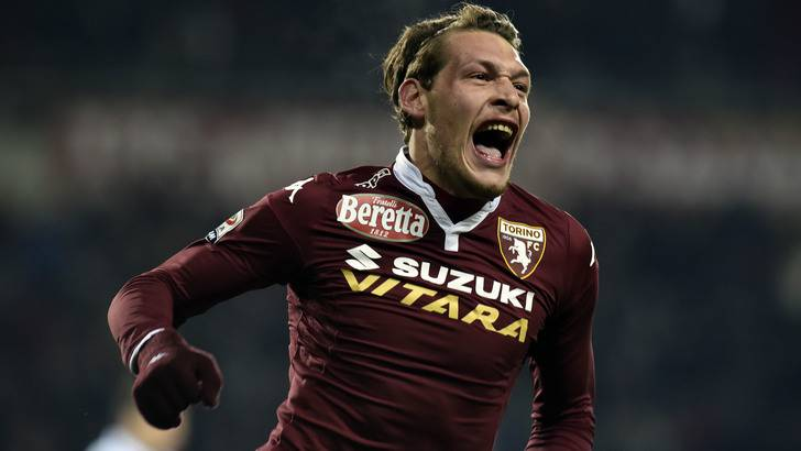 manchester united-belotti