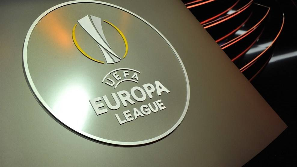 Zurigo Napoli Europa League come vederla