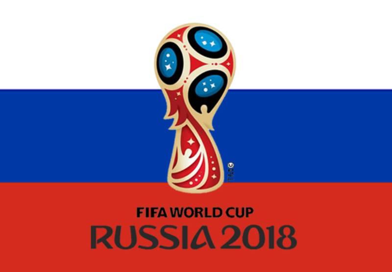 qualificazioni mondiali 2018 sud america 6a giornata