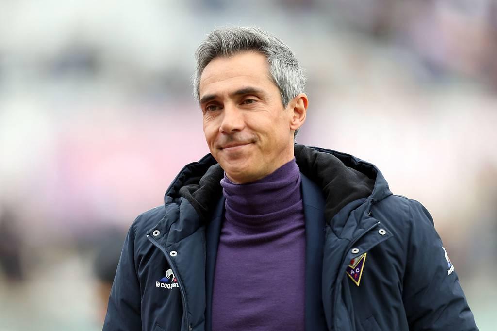 highlights fiorentina-juventus 2-1