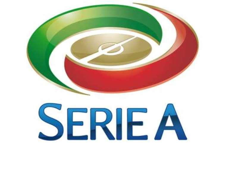 Moviola in campo, Serie A scelta per la sperimentazione