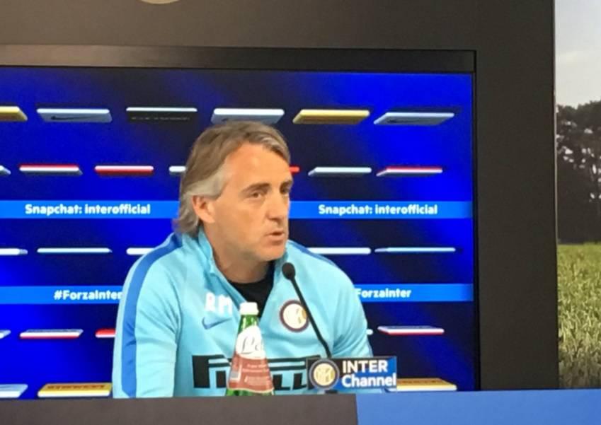 INTER-UDINESE streaming gratis Rojadirecta, info Diretta in chiaro Calcio Live TV