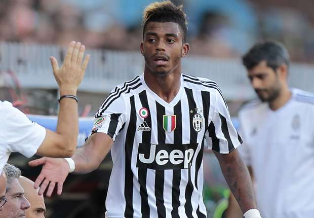 Calciomercato - Juventus, Lemina sempre più vicino allo Schalke 04