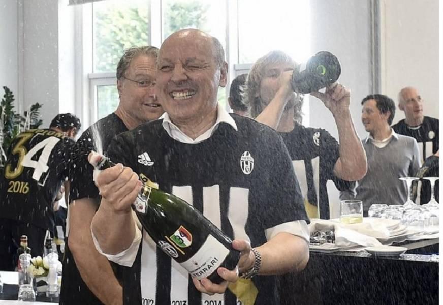 champions league, juventus