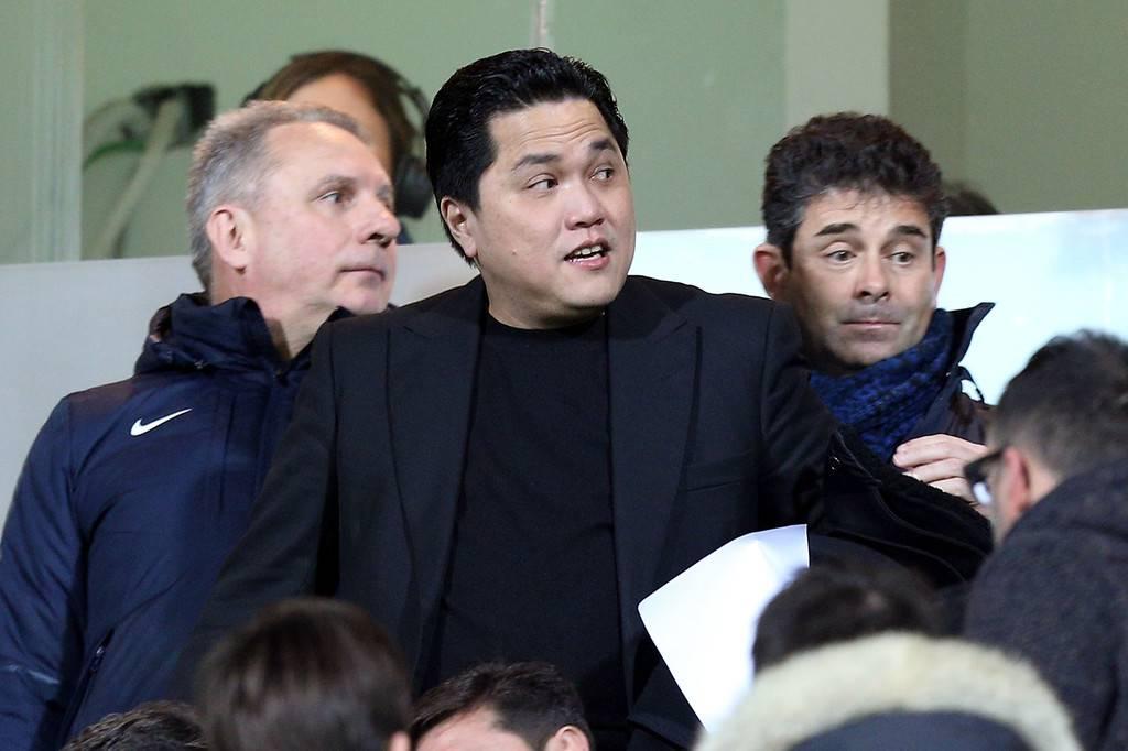Mercato Inter: è fatta per Gabigol, forse anche per Joao Mario!