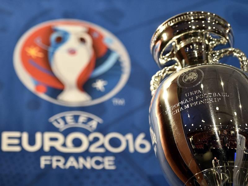 Austria-Ungheria, probabili formazioni e pronostico Europei 2016: l'Austria punta su Alaba