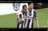 highlights south china juventus