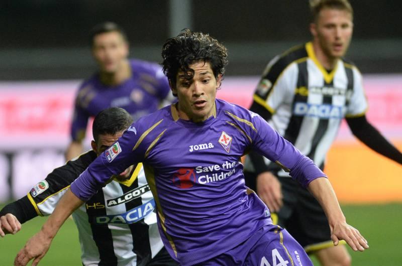 Calciomercato Roma, Badelj si propone Spalletti ci pensa