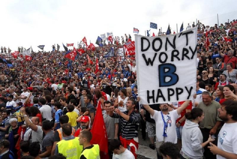 Brutte notizie per Gattuso: Serie B a rischio per il