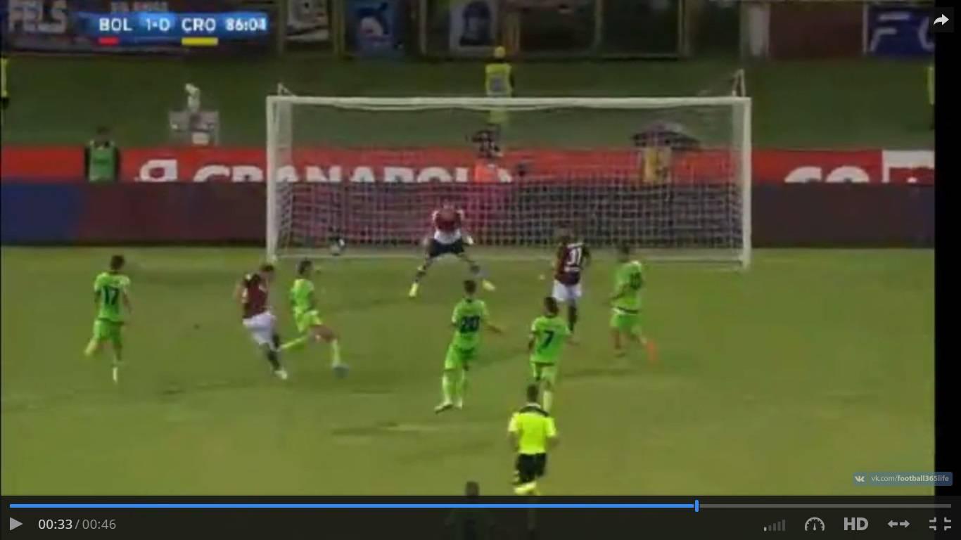 Serie A, Bologna-Crotone: preview e ultime di formazione