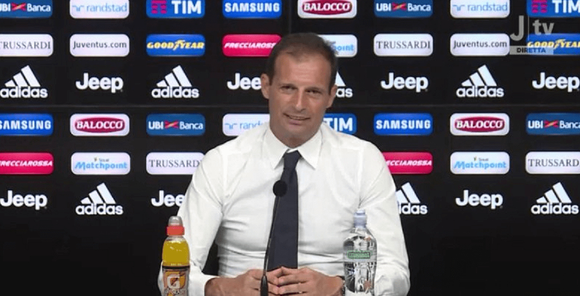 Calciomercato Juventus: Bonucci è il vero incedibile