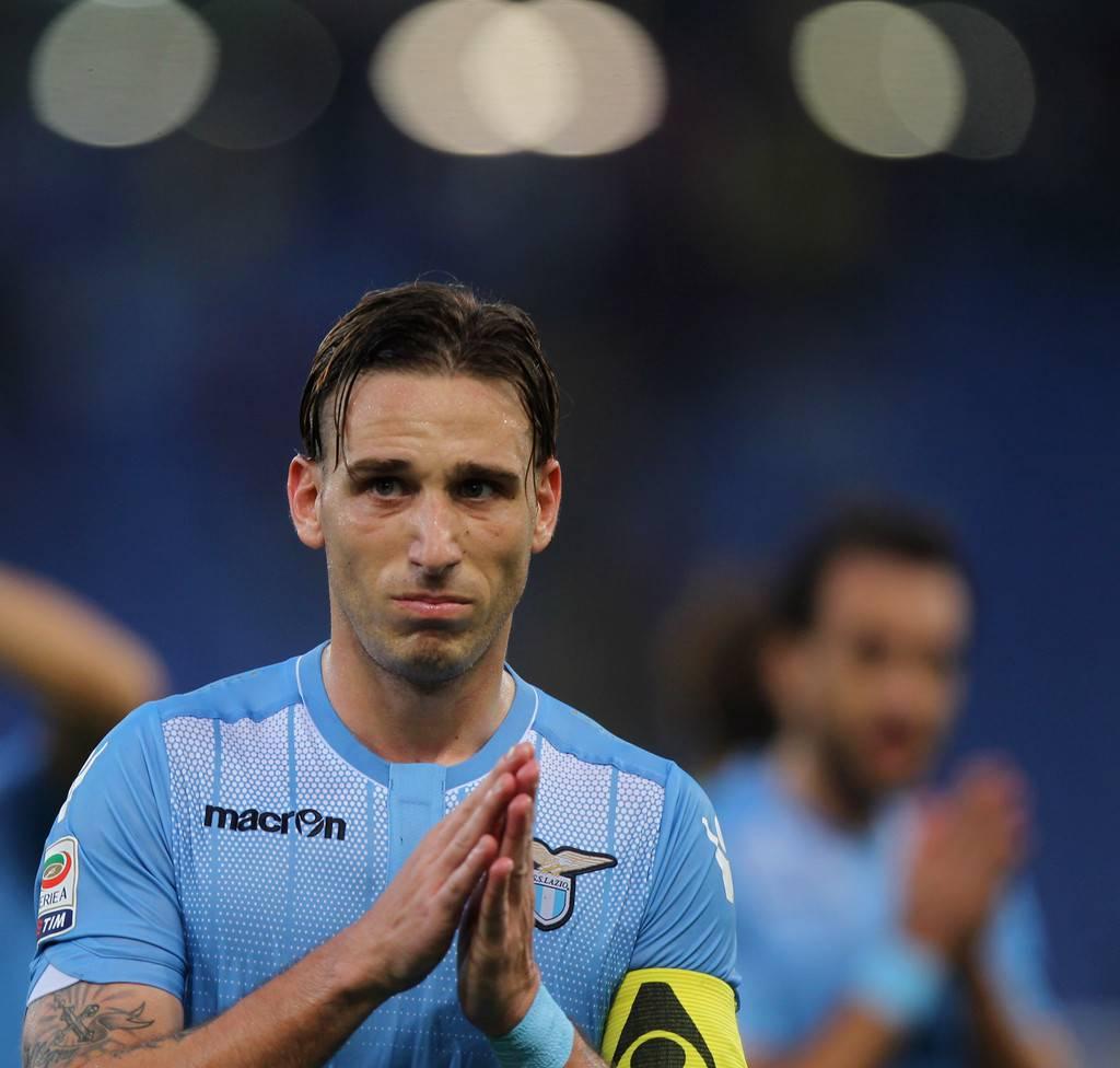 Calciomercato Inter, nerazzurri su Biglia?