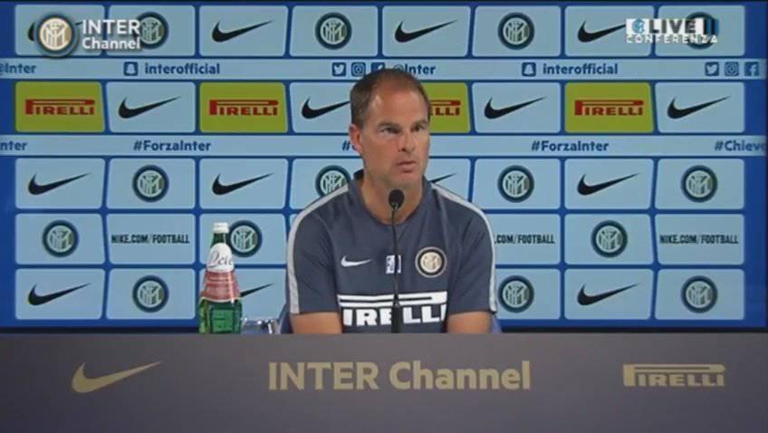Inter, Brozovic ai saluti, Joao Mario fermo