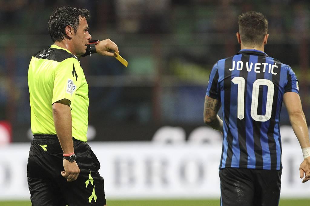 Inter, Ausilio blinda Brozovic: Resta con noi