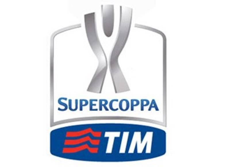 Supercoppa italiana: Juventus-Milan si giocherà il 16 gennaio in Arabia