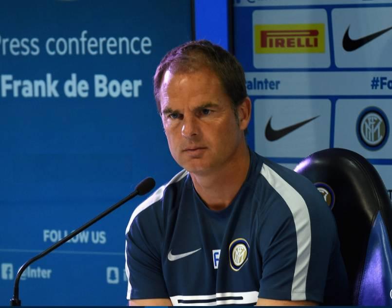 Pescara-Inter, Icardi: