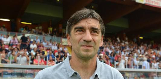 Calciomercato Genoa, torna Veloso: firma fino a giugno