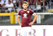 highlight torino-milan 2-2