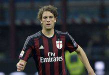 milan-locatelli