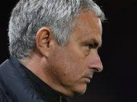 Divorzio Mourinho Manchester United