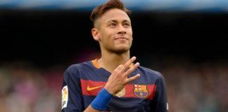 psg-neymar, il brasiliano dirige il mercato