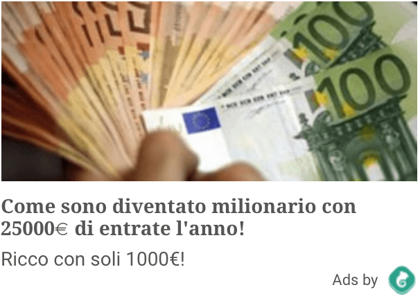 Joao Mario: