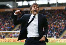 inter, addio a conte
