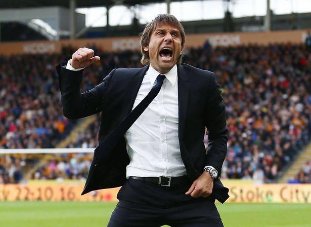 Premier League: Il Chelsea Fa Tris, Frenano City E United