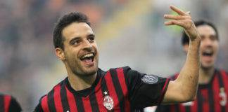 infortunio bonaventura