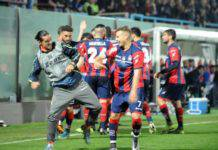 highlights crotone-empoli 4-1