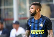 highlights bologna-inter 0-1