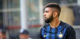 highlights bologna-inter 0-1
