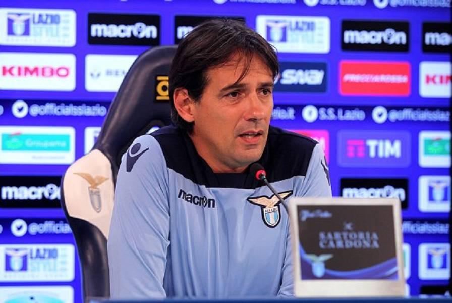 Lazio Torino Inzaghi