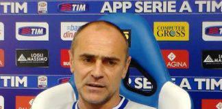highlights empoli-bologna 3-1