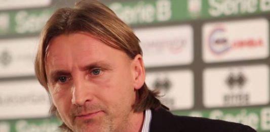 """Udinese, Nicola: """"Dobbiamo uscire dalla zona retrocessione"""""""