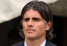 highlights palermo-sampdoria 1-1
