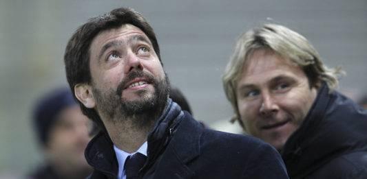 Juventus, Lenglet poteva essere tuo 6 anni fa