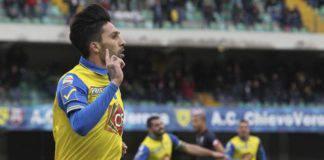 highlights chievo-pescara 2-0