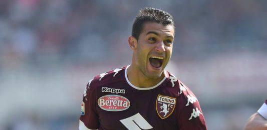 Highlights Serie A: Bologna Torino 2 2. Video gol, pagelle e